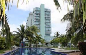 Guam-Beachfront-Residence-540x348