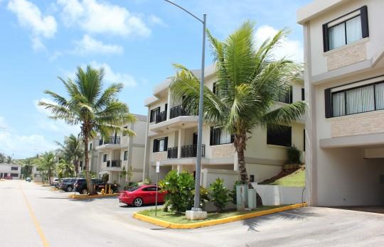 Las-Palmas-3-Guam-Townhomes-540x348