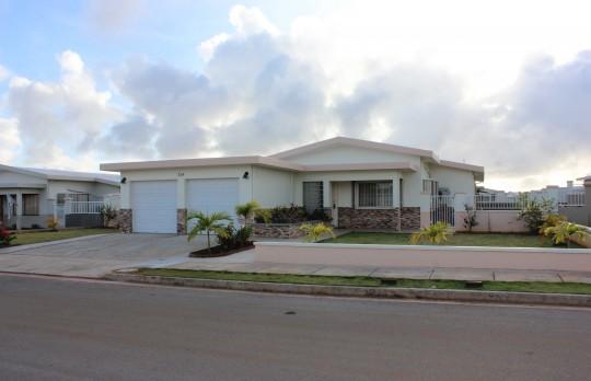 Paradise-Estate-House-Guam-540x348
