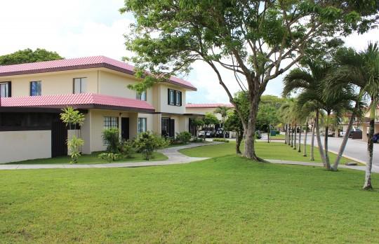 Perez-Acres-Guam-540x348