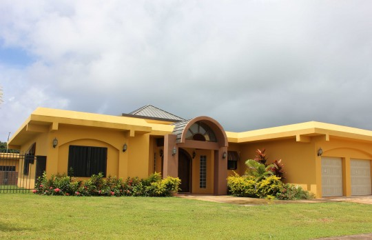 Perez-Villa-Guam-House-for-rent-540x348