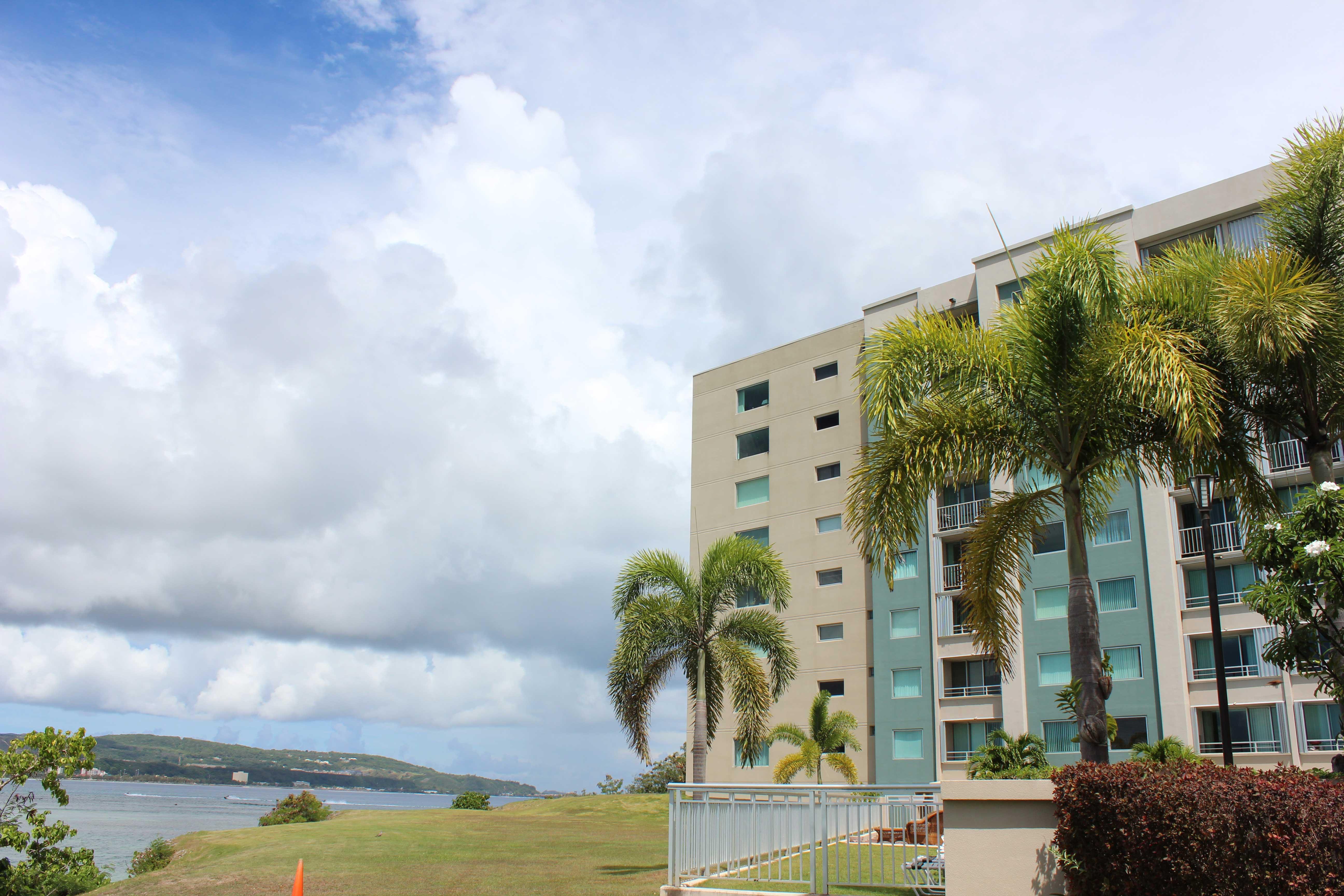Alupang-Cove-Condo-Guam-View