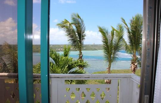 Villa-Del-Carmen-Guam-Ocean-View-540x348