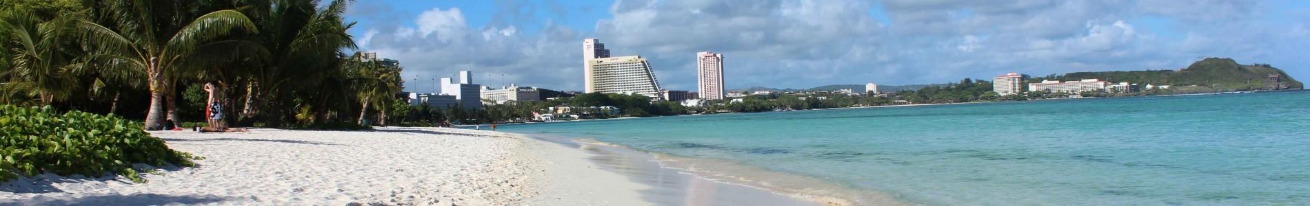 Guam Picture 1